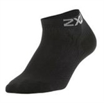 2XU Performance Low Rise Socks, Pair