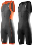 2XU Men's G:2 Active Trisuit, MT3105d