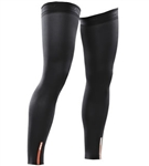 2XU Pwx Compression Leg Sleeves