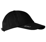 2XU Ice X Run Cap, UQ3789f