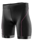 2XU Women's G:2 Active Tri Short, WT3122b