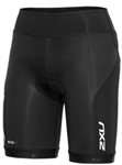 2XU Women's Compression Tri Short, WT3621b