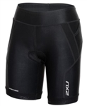 "2XU Women's Perform 7"" Tri Short, WT3640b"