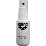 Arena Anti Fog Spray