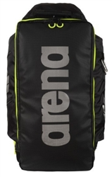 Arena Fast Tri Backpack, 1E195