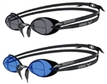 Triathlon Shop Gifts For Triathletes Cyclists Online In