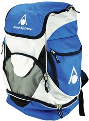 Aqua Sphere Athlete's Backpack
