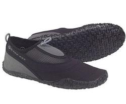 d3a502ddf9af Aqua Sphere BeachWalker Water Shoes