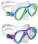Aqua Lung Youth Maverick Mask