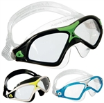 Aqua Sphere Seal XP2 Swim Mask