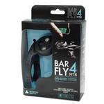 Bar Fly 4.0 MTB Bike Computer Mount