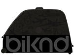 Biknd JetPack XL Bike Travel Case