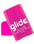 Bodyglide - Anti-chafing balm For Her