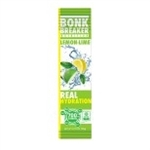 Bonk Breaker Real Hydration Drink Mix