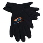 Blueseventy Webbed Swim Gloves