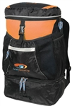 Blueseventy Large Transition Bag