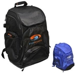 Blueseventy Swim Bag