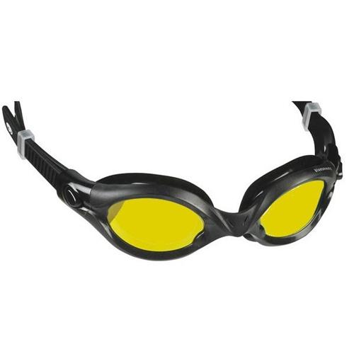 Swim Goggles - Kmart