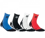 CEP Dynamic Socks, Pair