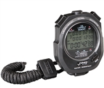 Finis Swimming Stopwatch 3X-100M
