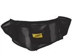 Finis Ultimate Drag Suit
