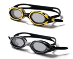 Finis Surge Polarized Swim Goggles