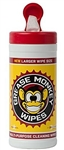 Grease Monkey Degreaser Wipe