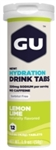 GU Brew Electrolyte Tablets