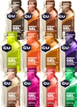 GU Sports Energy Gel
