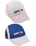 HeadSweats IRONMAN® Airlite Hat