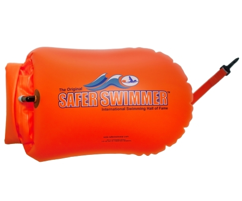 Saferswimmer Buoy Buy Online In Canada