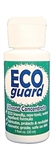 JAWS EcoGuard Silicone Concentrate