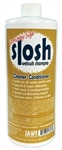 Jaws Slosh Wetsuit Cleaner