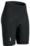 Louis Garneau Women's Request MS Cycling Short, 1050367