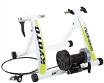 Louis Garneau Kyoto 2000 Magnetic Trainer