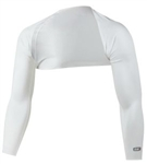 Louis Garneau Speed Cycling Bolero