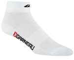 Louis Garneau Low Versis Cycling Socks