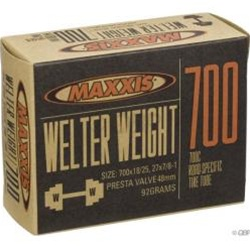 Maxxis Welter Weight Tube