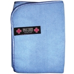 Muc-Off Luxury Microfibre Cleaning Cloth