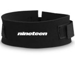 Triathlon Race Timing Chip Band