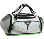 Ogio Endurance 8.0 Athletic Bag