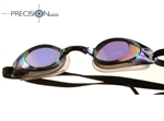 Precision Swim Goggles, Performance Series