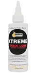 ProLink Xtreme Chain Lube - 4 oz / 118ml