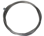 Pitstop 1.1 SS 3100mm Single Shift Cable
