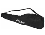 Park Tool BAG-15 Travel and Storage Bag for Repair Stand