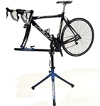 Park Tools PRS-21 Super Lite Team Race Bike Repair Stand