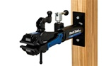 Park Tool Professional Wall Mount Stand PRS-4W-2