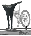 SciCon Bike Defender MTB