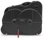 Scicon AeroComfort Evolution 3.0 TSA Bike Travel Case