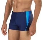 Speedo Shoreline Square Leg